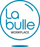 La bulle workplace