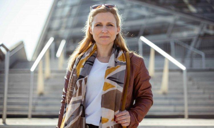 Photographe pour shooting photo professionel à Lyon